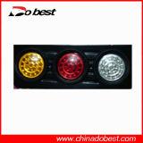 LED-LKW-Seiten-Markierungs-Lampe 12V 24V