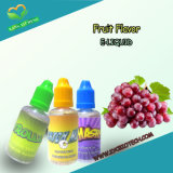 Kangyicheng Frucht-Aroma-Traube E-Flüssigkeit für E-Cig/Nacked Verpackung 50ml