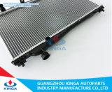 O alumínio para o radiador de Honda cabe OEM 19010-Pmm-A01/A02 de Civic'01-05 Es7/Es8