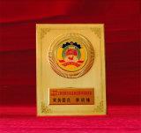 Certificado da autorização