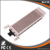 módulo ótico de 10GBASE-LRM 1310nm 220m XENPAK