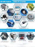 Macchina per incidere di taglio del laser del CO2 di Triumphlaser 500X300