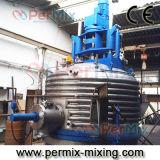 Сушильщик фильтра (PerMix технически, серии PNF)