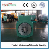 300kw Diesel Generator Stamford Brushless Alternator