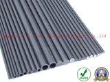 Pultrusione ad alta resistenza Rohi rotondi solidi della fibra del carbonio