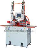Marchio che fa macchina ad alta frequenza, certificazione del Ce