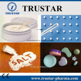 Miscelatore orientabile della polvere di movimenti per materiale chimico farmaceutico