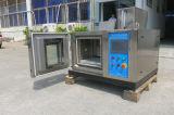 De auto Testende Kamer van de Test van de Temperatuur Benchtop van de Machine Elektronische