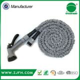 가장 강한 75FT Garden&House Cleaning Tool Expandable Magic 정원 Hose