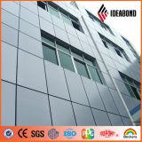 Panneau titanique de vente chaud de composé de zinc d'Ideabond
