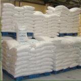 Sodio Metabisulfite/sodio Disulfite de la fuente del fabricante