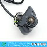 Автомобиль обращая камеру, видеокамеру вид сзади ночного видения автомобиля, миниую резервную камеру Xy-1693