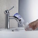 Sterilizzazione di plastica del filtro dalle acque di rubinetto particolare