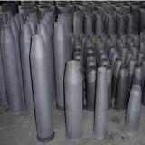 Gicleur de brûleur à carbure de silicium de résistance à l'érosion de température élevée