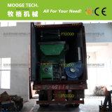 LDPE usado padrão do HDPE do CE que recicl a máquina com preço