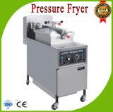 Fabricante chinês aberto elétrico da frigideira Mdxz-24 (ISO do CE)