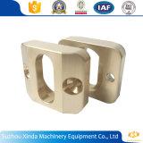 China ISO bestätigte Hersteller-Angebot-Metallarbeit