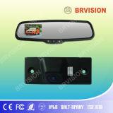Monitor do espelho de SUV TFT com a tela de 3.5 polegadas