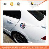 Autoadesivo personalizzato di alta qualità 3m per la decorazione delle automobili