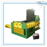 Máquina de empacotamento de cobre da sucata da imprensa de embalagem Y81t-1600