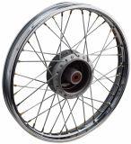 Мотоцикл Rims для Motorcycle Wheels