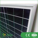 Painel solar poli solar de alumínio de frame de painel 20W