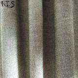 Il filato tessuto Oxford del cotone ha tinto il tessuto per le camice/vestito Rlsc40-36