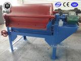 Natte - en - droge Magnetische Separator voor Minerale Installatie