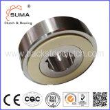 Nocken-Kupplung Ld-04-08 für Reduzierstücke vom China-Lieferanten