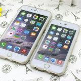 De Dekking van de Douane van het patroon voor iPhone 6 het Mobiele Geval van de Telefoon van de Cel