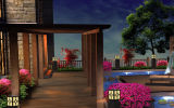 현대 디자인 LED 정원을%s 태양 잔디밭 빛