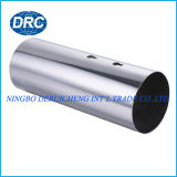 Steel inoxidable Exhaust Pipe Highquality para Universal Car