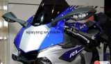 Best Selling 2015 Yamaha YZF R1 Motociclismo