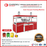 Berufsgepäck, Fall, Beutel Thermoforming Maschinen-Hersteller