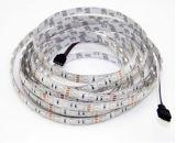 Nécessaire 2016 d'ampoule de la bande 3528 de DEL avec la qualité