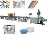 Macchina a fibra rinforzata del tubo flessibile di alta qualità/tubo dell'acquazzone