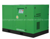 Atalas Copco Oil Free Air Compressor