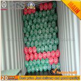 China Wholesale PP estofamento estofamento tecido