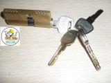 고품질 아주 새로운 호텔 문 손잡이 자물쇠