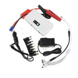 ロシアの防水12000mAh Mini Booster Car Jump Starter Wholesale