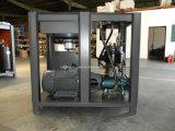 22kw/30HP 126CFM/8bar direkter Antrieb-Schrauben-Luftverdichter (22SCF-8)