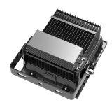 Heißes Flut-Licht IP65 der Verkaufs-Osram3030 70W LED