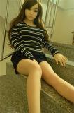 Куклы секса самой лучшей влюбленности секса продукта качества дешевой взрослый малюсенькие для человека