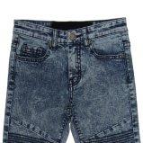 Jeans Pant Popular Último miúdo de 2017