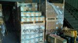 Embraco Compresseur Congélateur Compresseur Compresseur de réfrigérateur avec tous les types