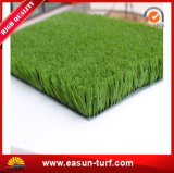 反紫外線人工的な草の偽造品のカーペット草の価格