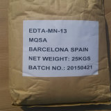 Fabrik-direktes Zubehör-Qualität EDTA-Mangan