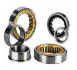 Automobilpeilung, zylinderförmige Rollenlager, Rollenlager (NUP2313)