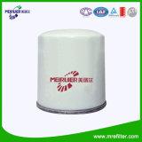 90915-20001 тележка масла фильтра для двигателя автомобиля H14W32 Тойота