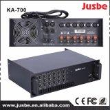 Energien-Digital-Verstärker des Kanal-Ka-700 6